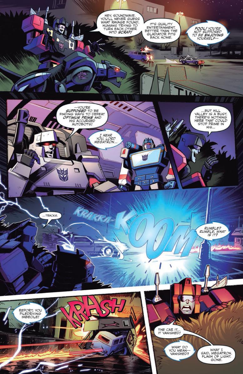 transformersback13
