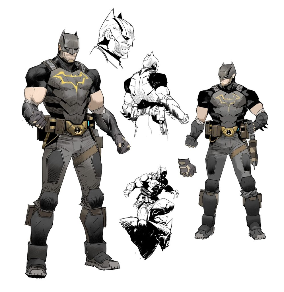 artwork-batman-998x1024