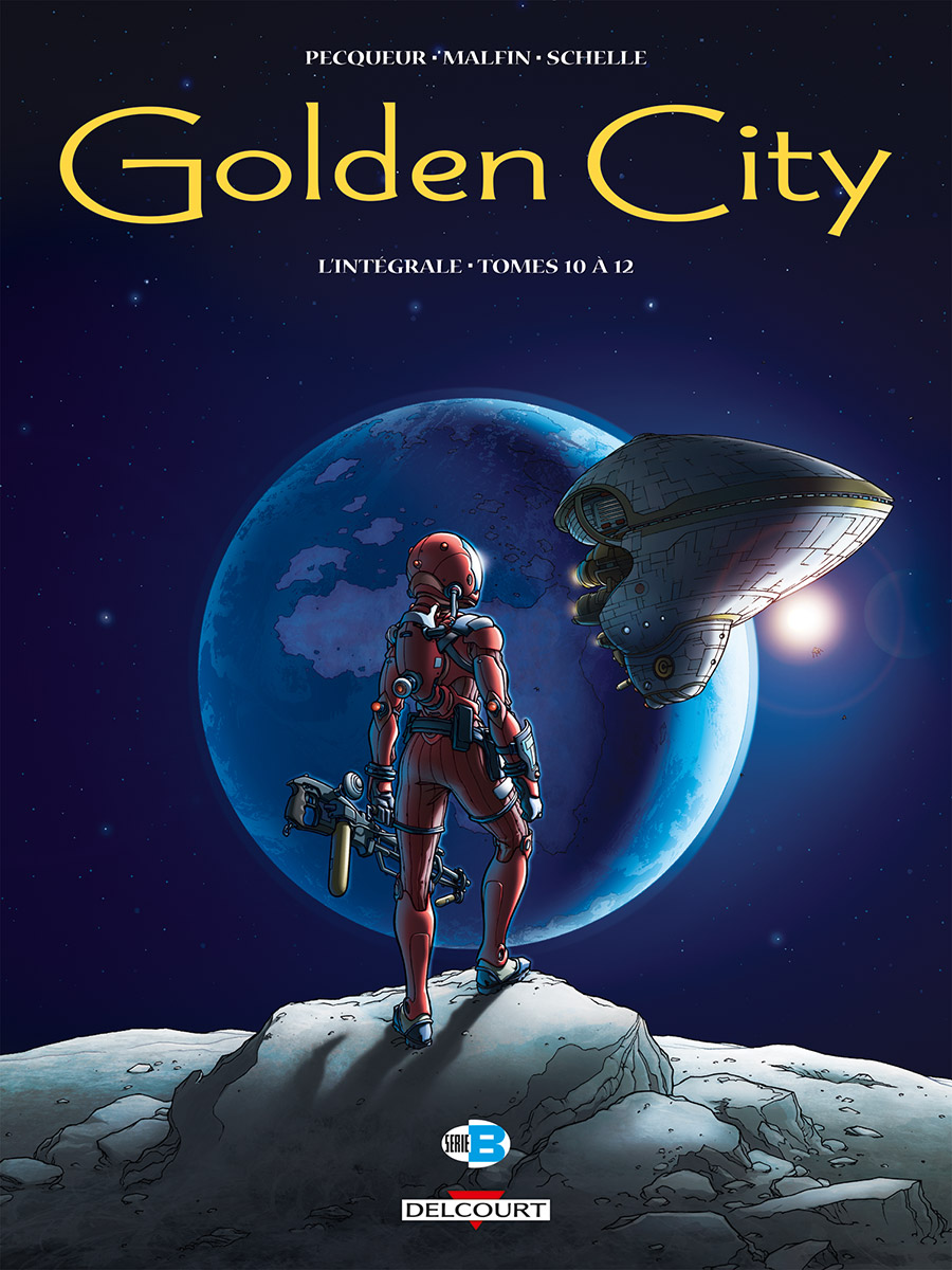 goldenCity-IntegraleT10-T12