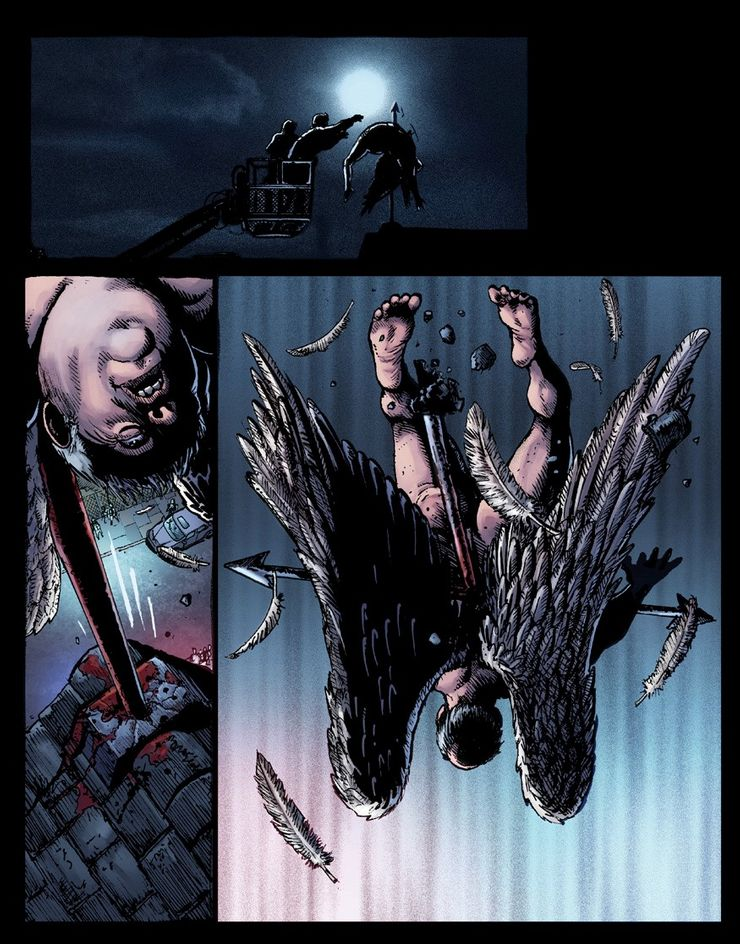 hellblazer-rise-and-fall-2