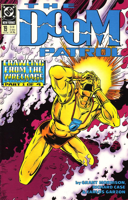 Doom-Patrol-19-00
