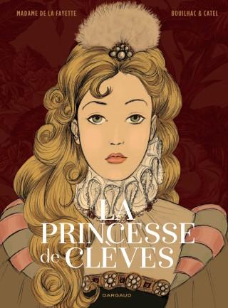 princesse-de-cleves-la