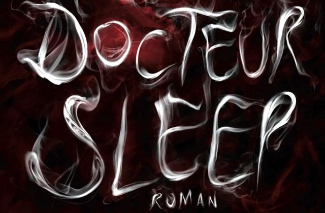 docteur-sleep-critique