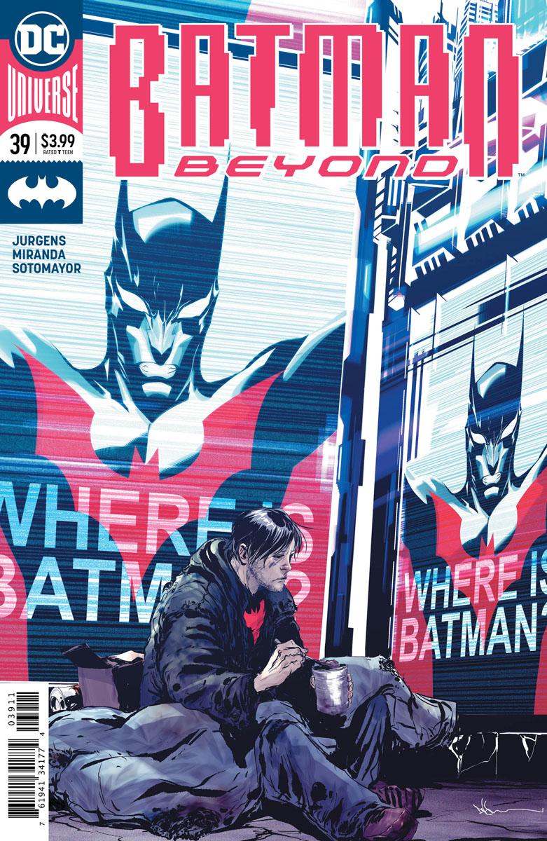 BatmanBeyond39a