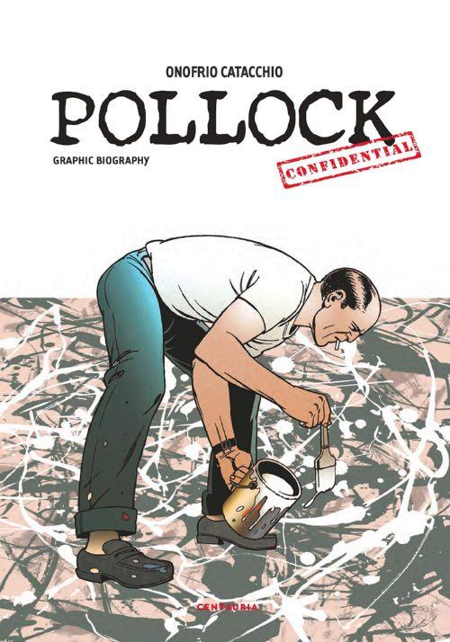 Pollock_1