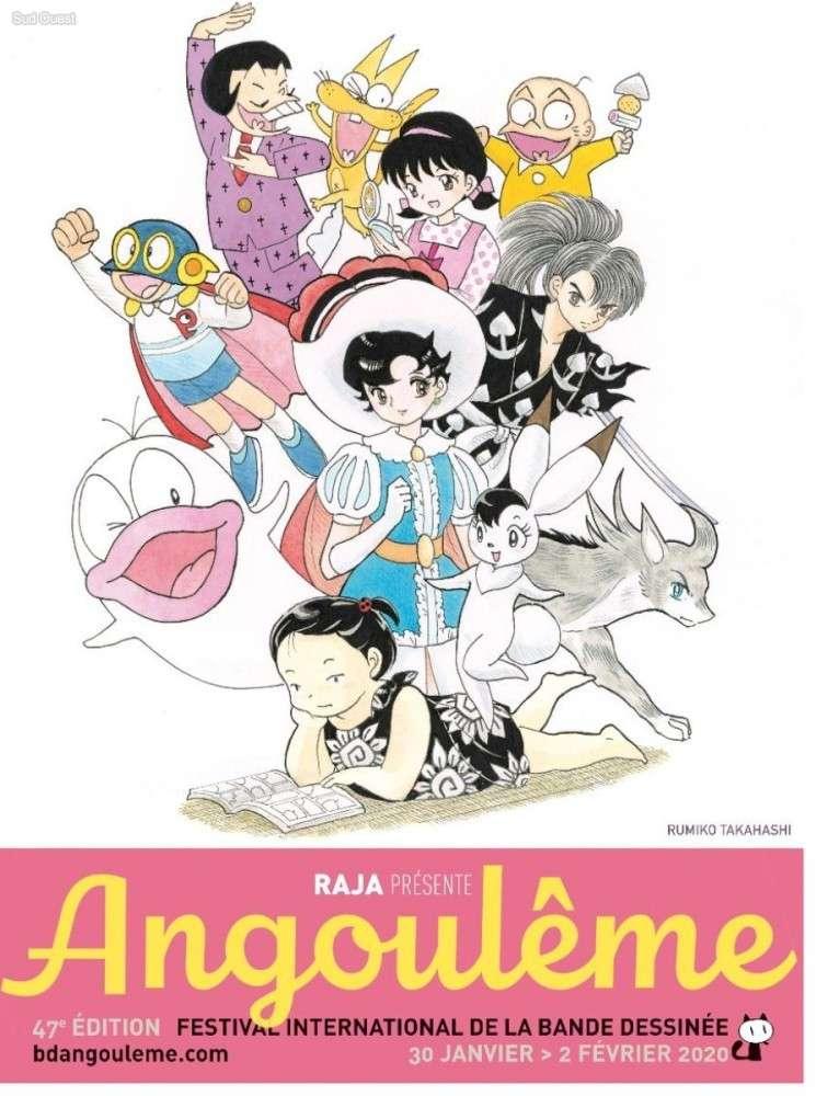 angouleme-le-festival-de-la-bd-devoile-les-trois-affiches-de-la-47e-edition
