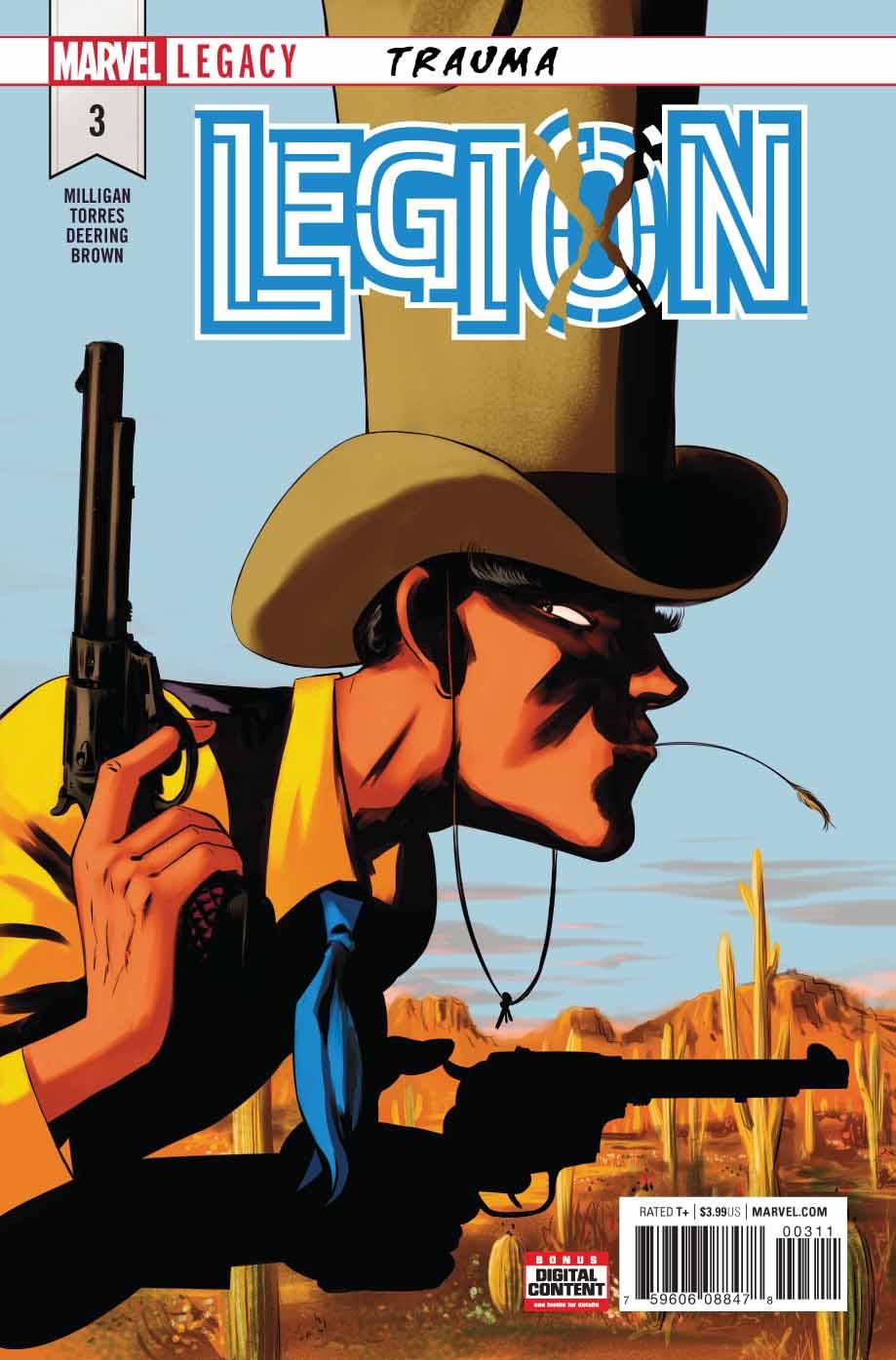 legion3c