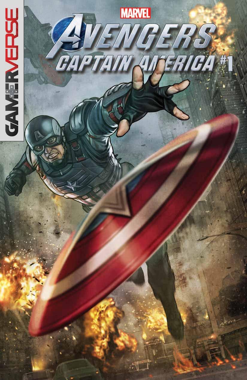 captainamerica1