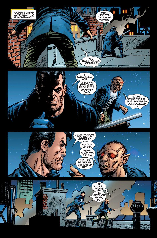 MarvelKnights15-page3