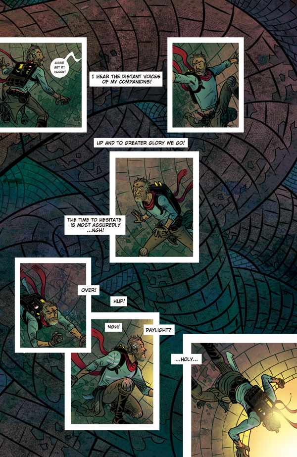 ETHER2-4-PG-03