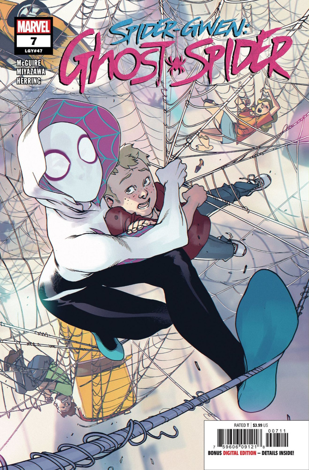 they-don-t-serve-your-kind-here-spider-gwen-next-week-s-ghost-spider-3