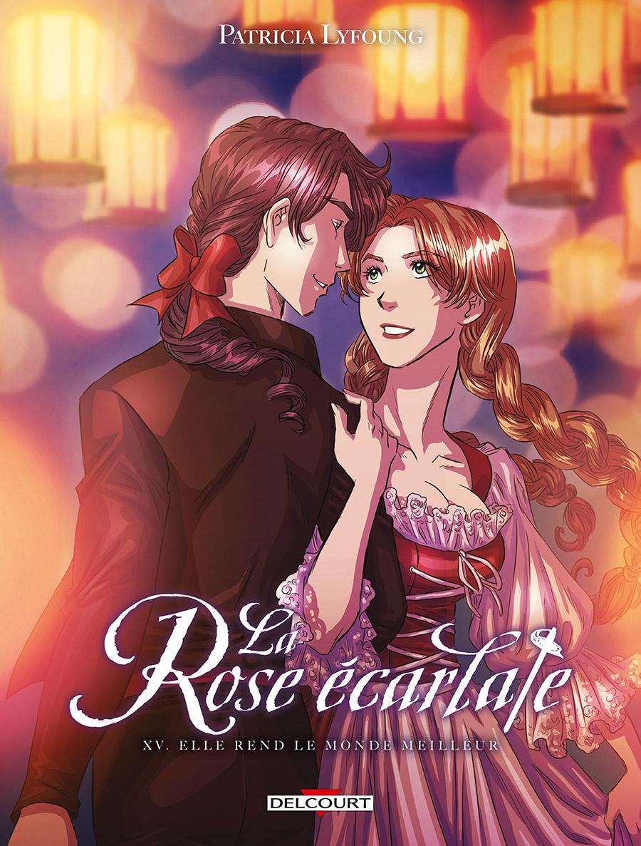 roseEcarlateT15