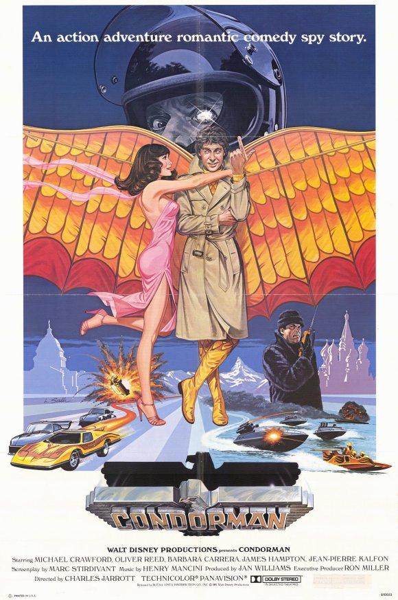 condorman-movie-poster-1981-1020203587