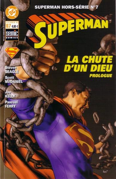 superman-hors-serie-comics-volume-7-simple-22692