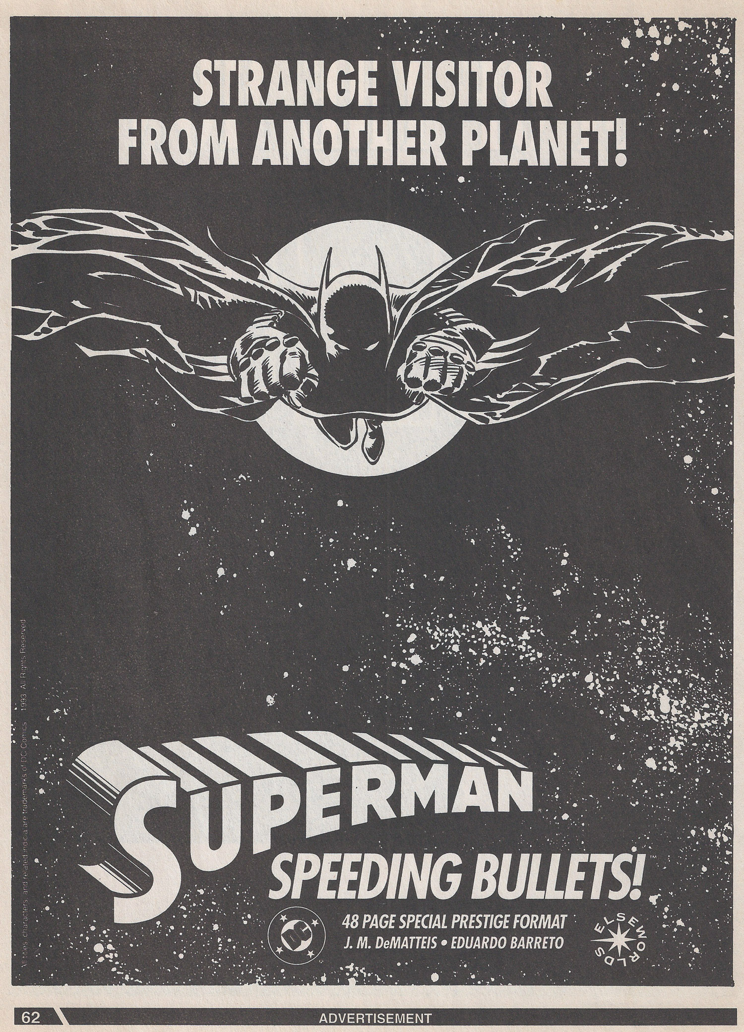 Ad-Speeding-Bullets