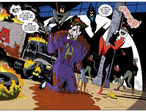 Batman-and-Harley-Quinn-1-3-600x461