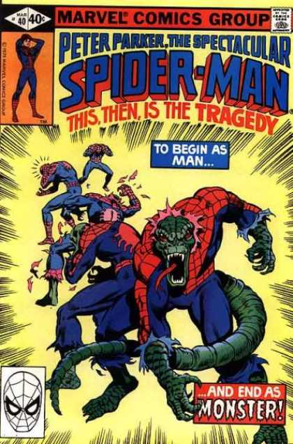 Peter_Parker%2C_The_Spectacular_Spider-Man_Vol_1_40