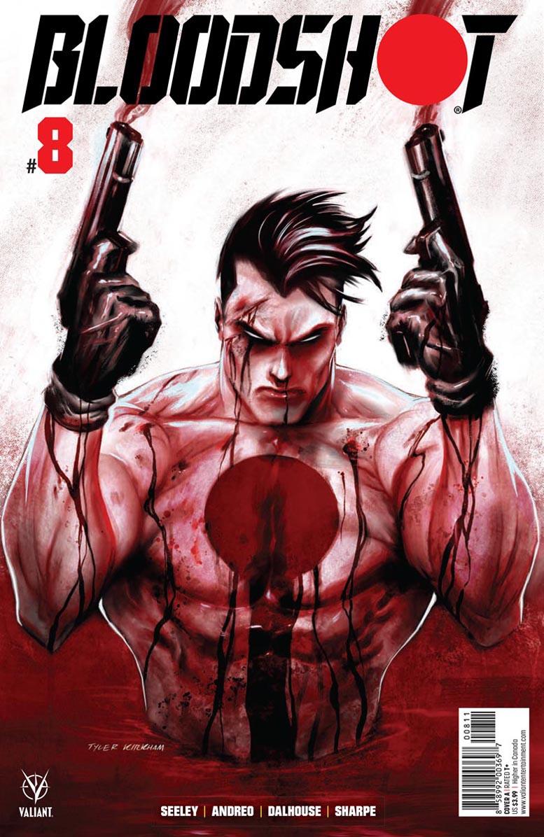 bloodshot8a