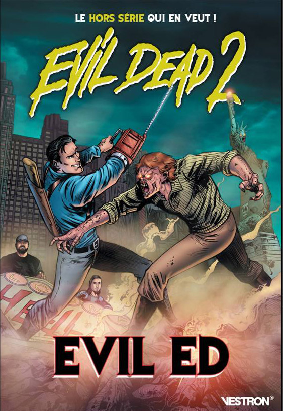 evil-dead-2-evil-ed-vf