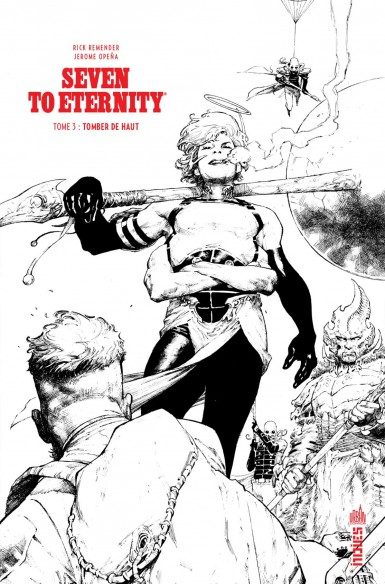 seven-to-eternity-tome-3-8211-version-n-amp-b