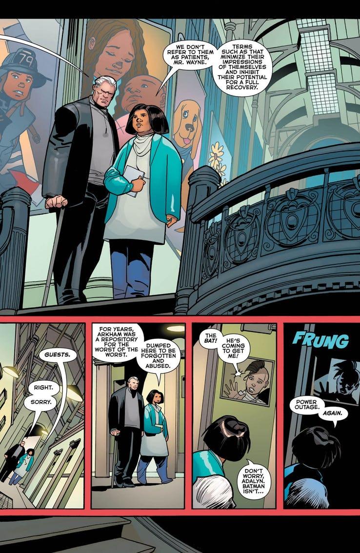 Batman-Beyond-31-Comic-Preview-3