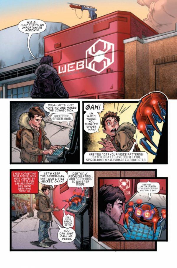 Web-of-Spider-Man-1-4-600x910