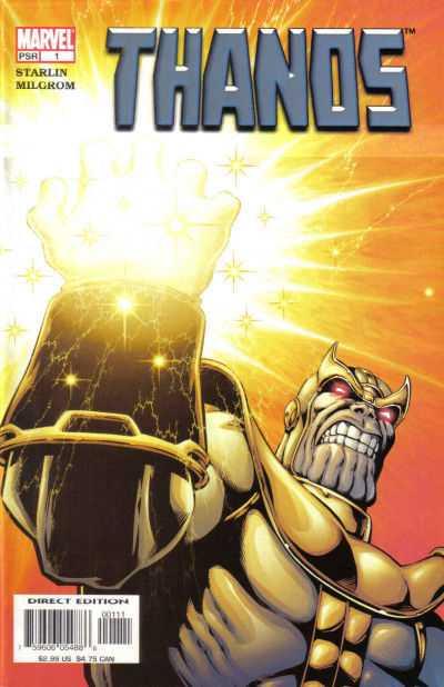 thanos-comics-volume-1-issues-v1-2003-2004-71862
