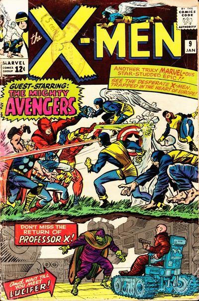 uncanny-x-men-comics-volume-9-issues-v1-1963-2011-97325