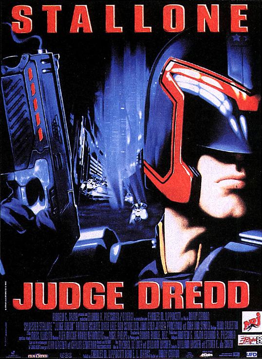 judge-dredd-film-4136