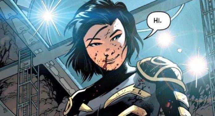 Cassandra-Cain-DC-Comics-01
