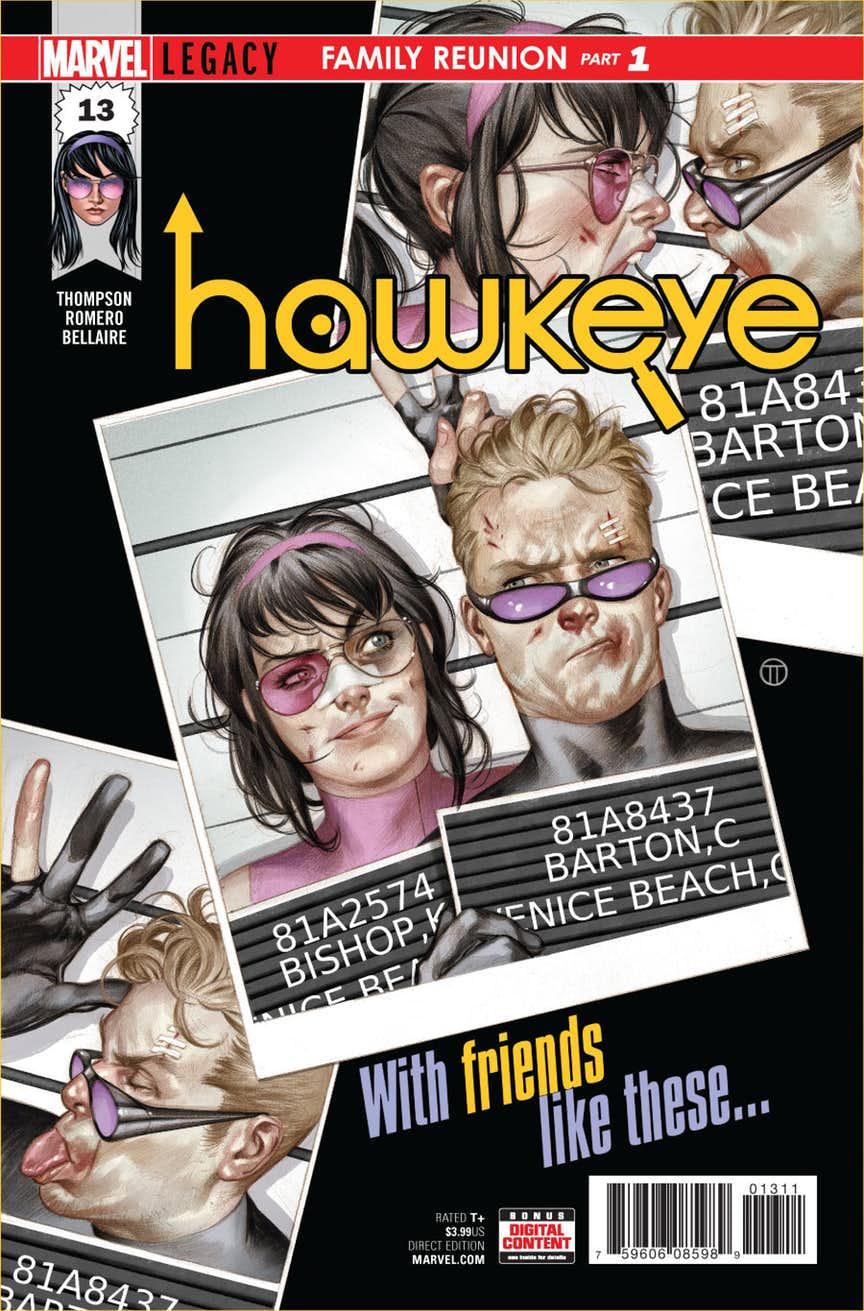 hawkeye13c