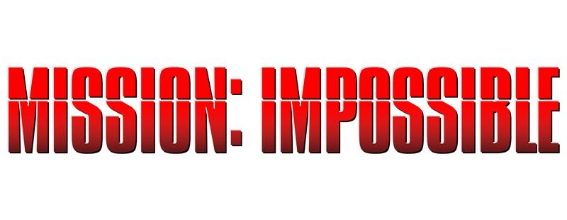 Mission_impossible_(film)_Logo