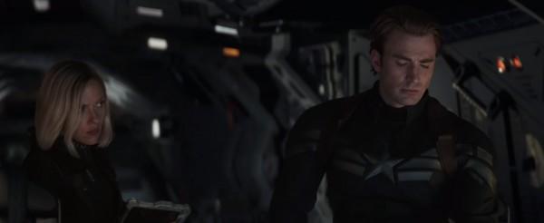 avengers-4-trailer-image-18-600x246