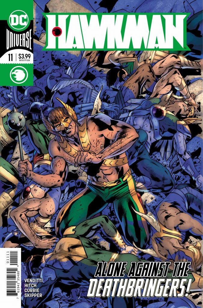 Les comics que vous lisez en ce moment - Page 25 Cec52537c98ca501d487ceb3e60f482f0769f679