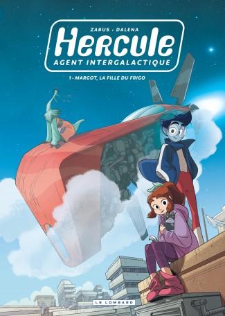 hercule-agent-intergalactique-tome-1-margot-fille-frigo
