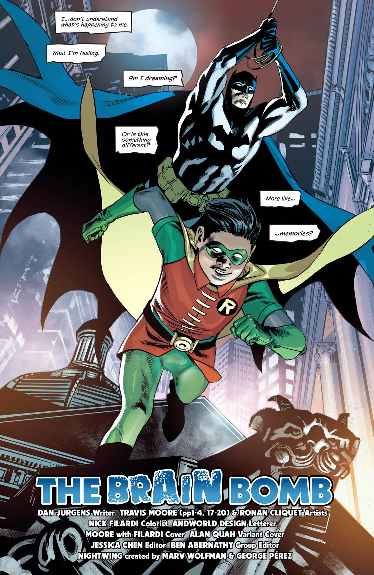 nightwing-68-page-1