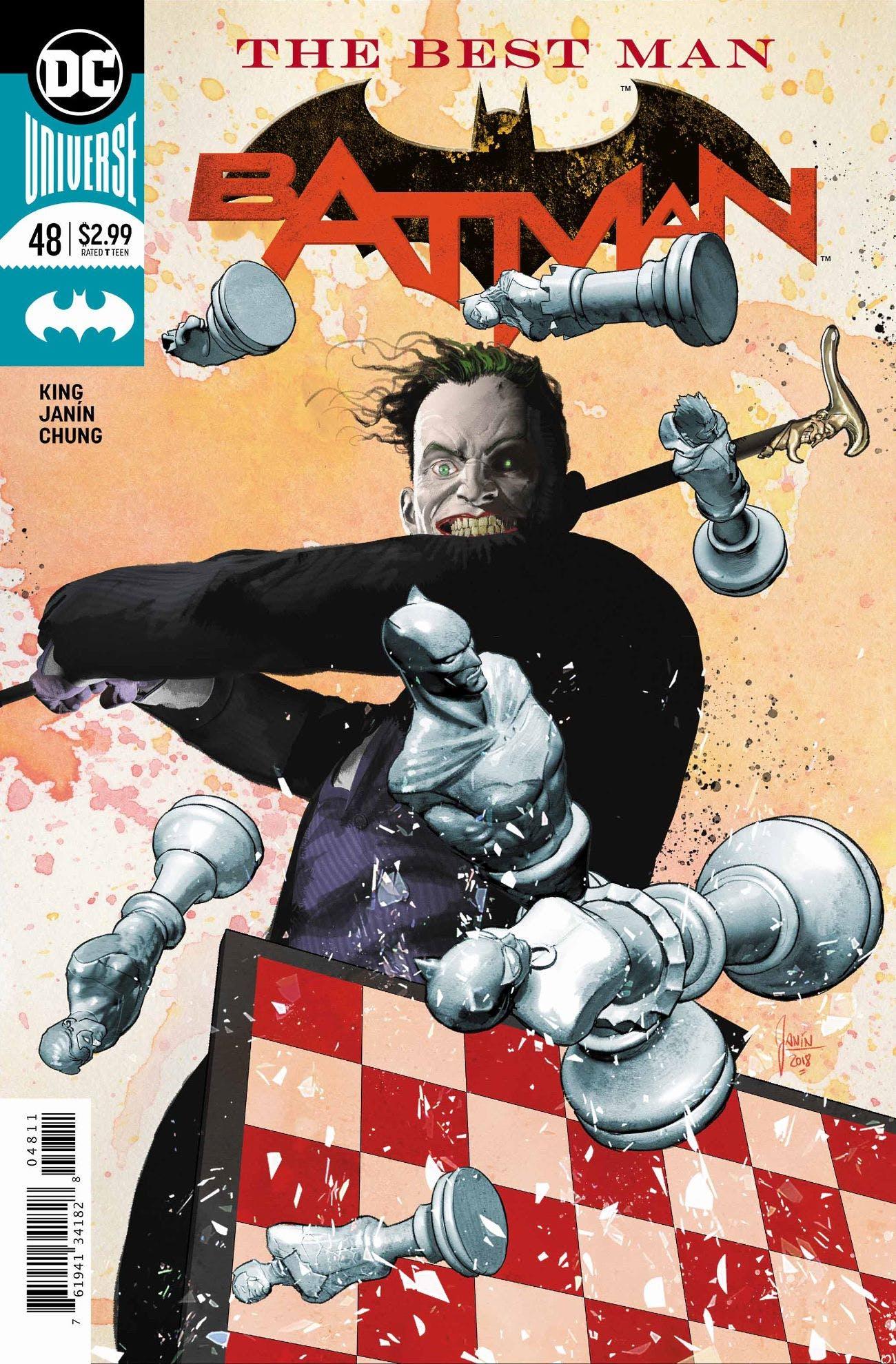 Batman-Comic-48-Cover-Preview