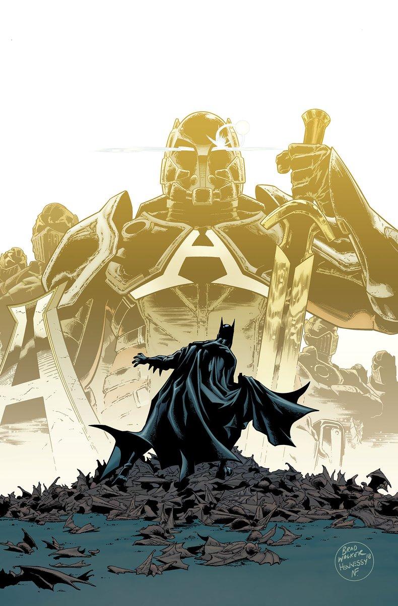 Detective-Comics-1001