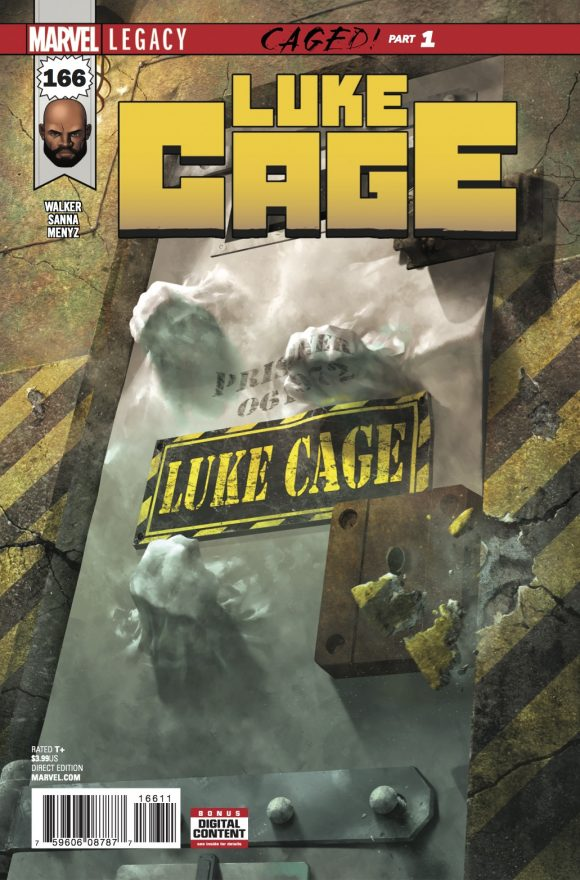 CAGE1-580x880
