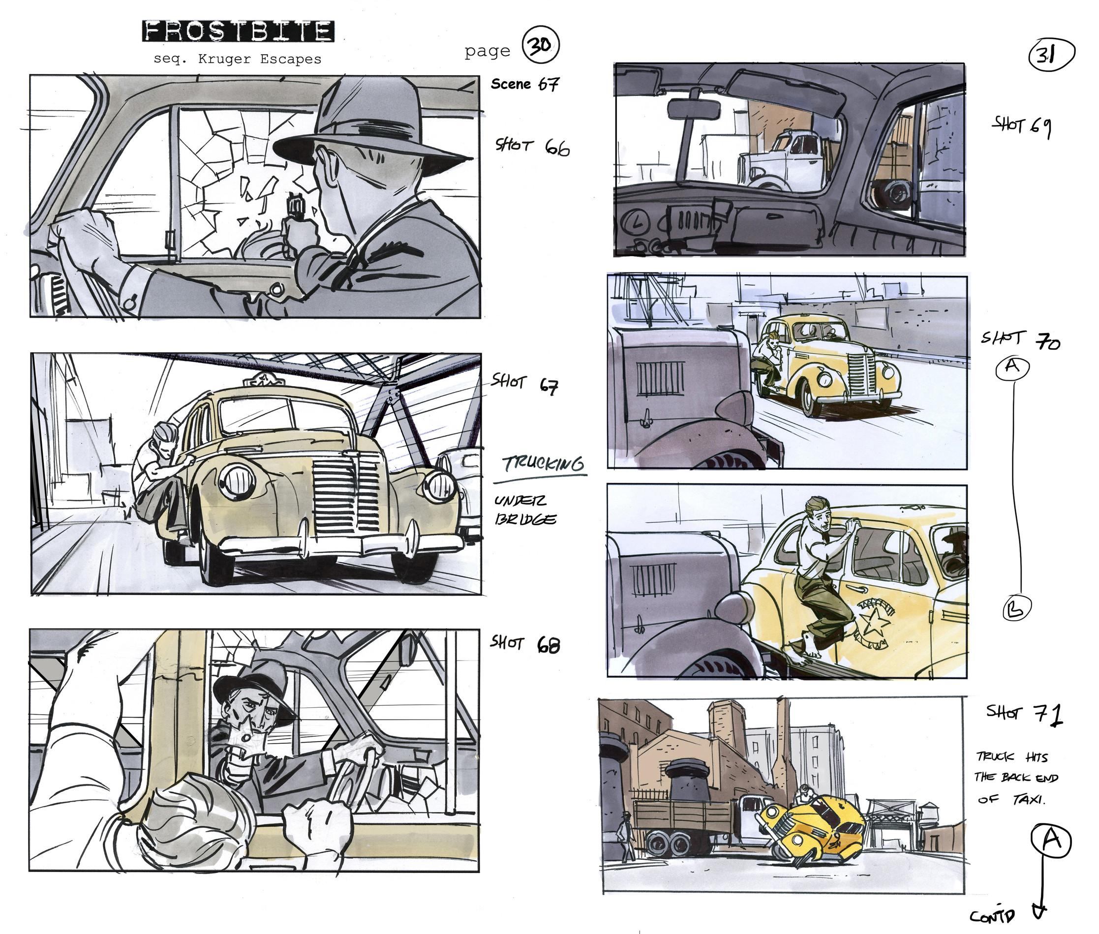 rodolfo-damaggio-kruger-30a