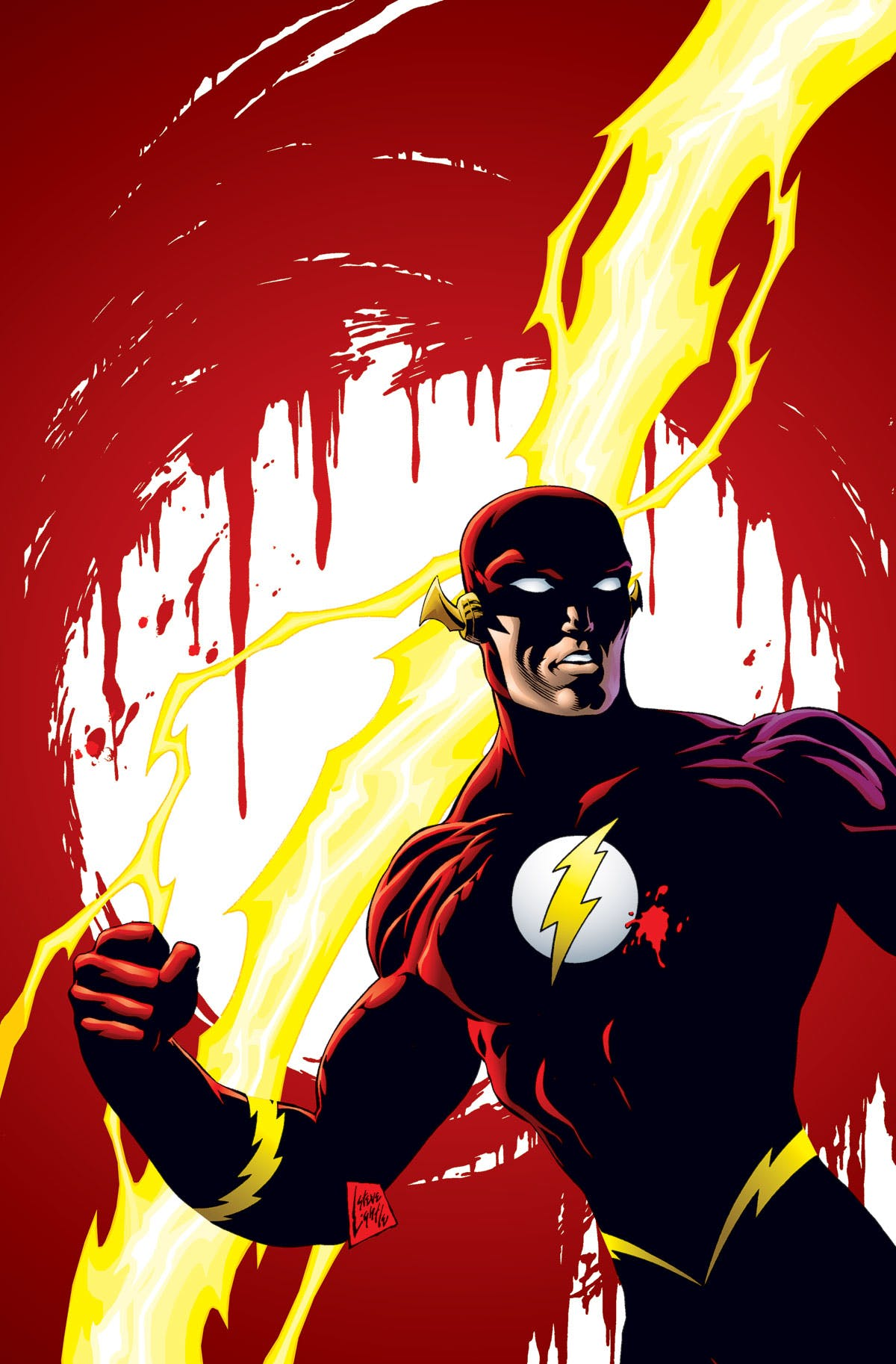 FLASH-WAID-BK-FIVE1