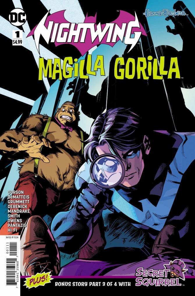 nightwing-magilla-gorilla-preview-cover_0