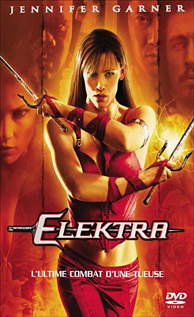 elektra-film-volume-simple-82105