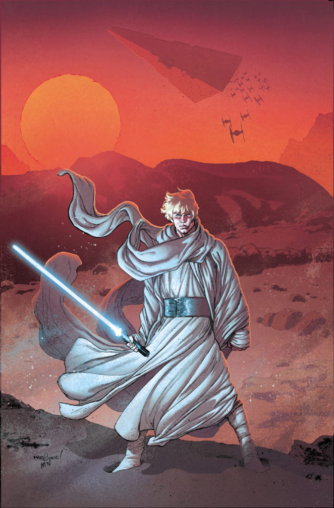 star-wars-38-cover-sm-674x1024