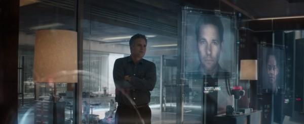 avengers-4-trailer-image-11-600x246