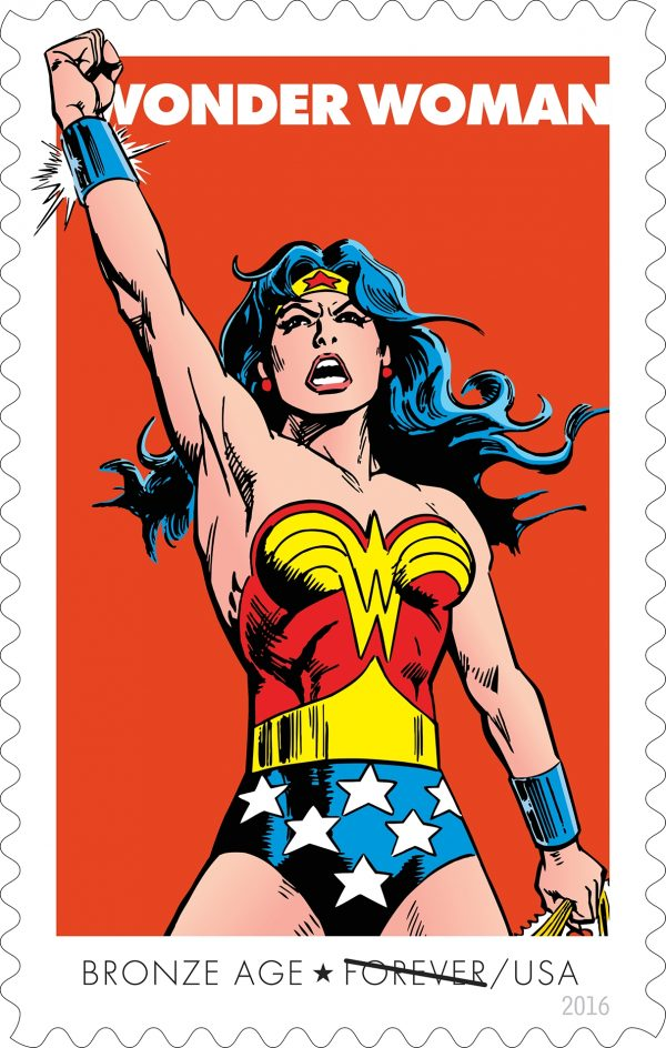 Wonder-Woman-Collectible-Stamps-3-600x944