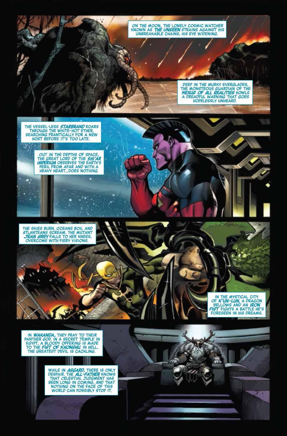 avengers62