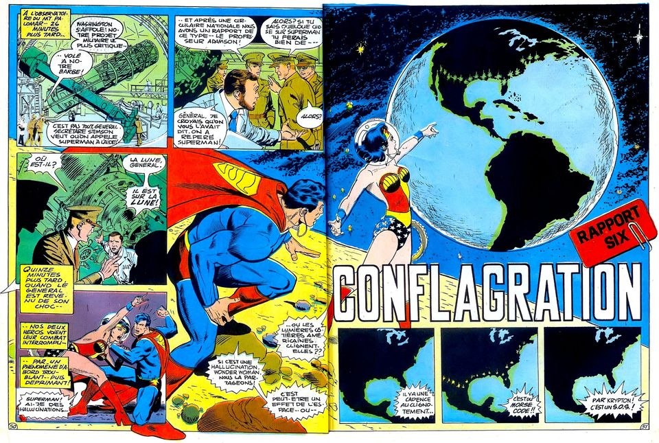 Superman:WonderWoman-p.50-51