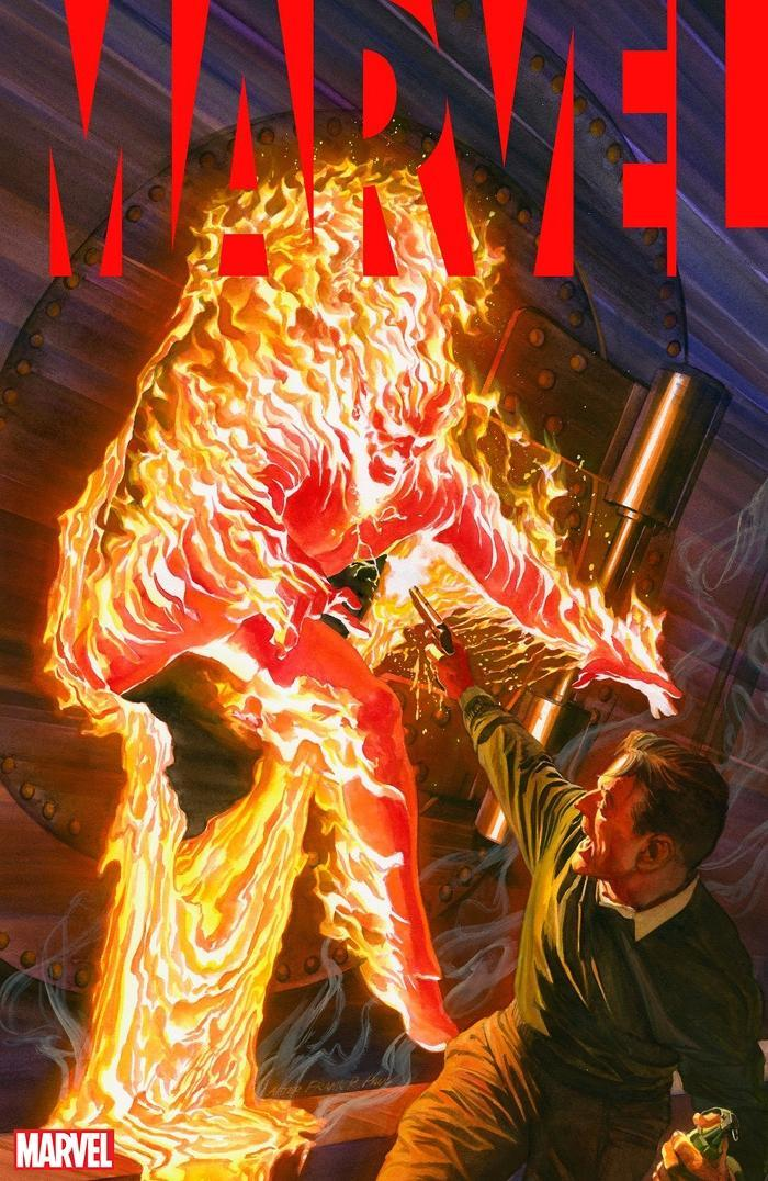 marvel-anthology-alex-ross-cover-1193016