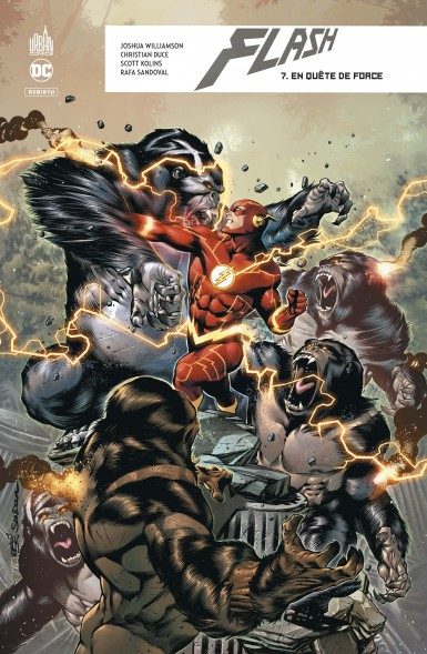flash-rebirth-tome-7